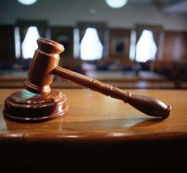 Casos de Deportación ante el Tribunal de Inmigración.